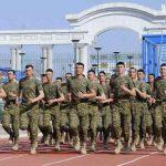 Подписан Указ об осеннем увольнении в запас военнослужащих и очередном воинском призыве