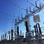 Derweze DES-da 1 million 291 müň 651 kilowatt-sagat elektrik energiýasy öndürildi