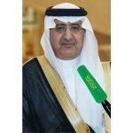 Türkmenistanyň Prezidenti Saud Arabystany Patyşalygynyň Adatdan daşary we Doly ygtyýarly ilçisini kabul etdi